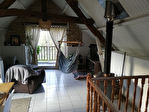 Maison de campagne en pierre  - Saint-didier - 80 m²