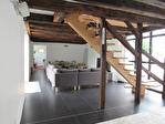 Châteaubourg - Maison rénovée - hors lotissement 134 m²