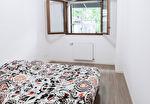 Chantepie - Appartement T3 à Louer 66 m²