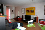 Appartement Duplex Chantepie 4 pièce(s) 90 m2