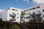 Appartement  Rennes Beauregard 4 pièce(s) 80 m2