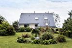 Maison Erce Pres Liffre 6 pièce(s) 120 m2