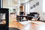 Maison Louvigne De Bais 6 pièce(s) 115 m2