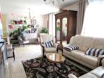 Maison Domagné 6 pièce(s) 160 m2