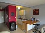 Appartement Domagné 2 pièce(s)