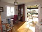 Maison Erbree 7 pièce(s) 136 m2