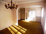 Maison La Guerche De Bretagne 5 pièce(s) 78.40 m2