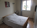 Maison Mondevert 6 pièce(s)