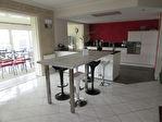 Maison Etrelles 8 pièce(s) 158 m2
