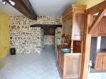 Maison Drouges 5 pièce(s) 127 m2
