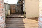 Maison La Guerche De Bretagne 7 pièce(s) 145 m2