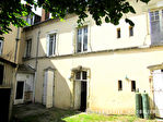 2 Immeubles Chateaubourg