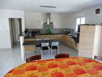 Maison Cuille 4 pièce(s) 96 m2