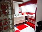 Maison Drouges 5 pièce(s) 128 m2