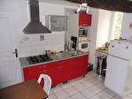 Maison Gastines 5 pièce(s) 107 m2