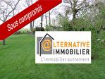 Maison La Bouexiere 6 pièce(s) 120 m2
