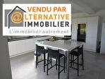 Maison Noyal Sur Vilaine 6 pièce(s) 200 m2