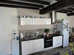 Maison Argentre Du Plessis 2 pièce(s) 62 m2