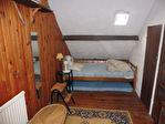 Maison Eance 3 pièce(s) 64 m2