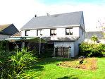 Maison La Bouexiere 7 pièces 132 m2
