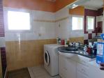 Maison Moutiers 7 pièce(s) 135 m2