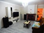 Maison Rannee 4 pièce(s) 80 m2