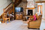 Maison Balaze 3 pièce(s) 102 m2