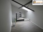Appartement Saint Didier 1 pièce(s) 37 m2