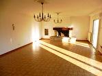 Maison La Guerche De Bretagne 7 pièce(s) 170 m2