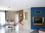 Maison Montreuil Sous Perouse 6 pièce(s) 116 m2