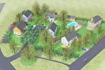 Terrains à bâtir