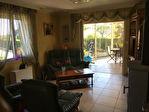 Maison 6 pièce(s) 150 m2