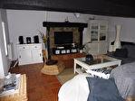Maison Martigne Ferchaud 6 pièce(s) 128 m2