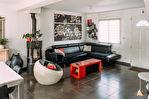 Maison Val d'Ize 6 pièce(s) 95 m2