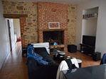 Maison La Guerche De Bretagne 5 pièce(s) 105 m2