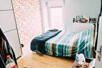 Maison Cornillé 7 pièce(s) 170 m2