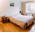 Maison 4 pièce(s) 86 m2