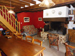 Maison Rannée 5 pièce(s) 97 m2