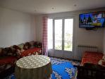 Maison La Guerche De Bretagne 4 pièce(s) 71.20 m2