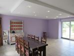 Maison 7 pièce(s) 146.50 m2