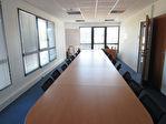 Bureaux Vitre 151.56 m2