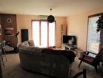 Maison Liffre 4 pièce(s) 96 m2