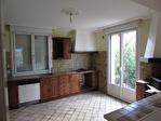 Maison Gennes Sur Seiche 7 pièce(s) 180 m2
