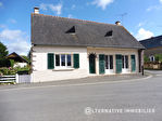 Maison Martigné-ferchaud 5 pièce(s) 96.40 m2