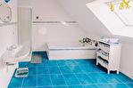 Maison SAINT-DIDIER - 6 pièce(s) 115 m2