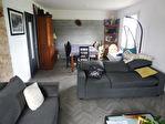 Maison La Guerche De Bretagne 4 pièce(s) 82.2 m2