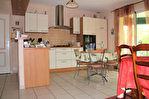 Maison La Guerche De Bretagne 5 pièce(s) 147 m2