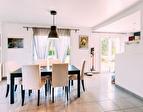 Maison SAINT-DIDIER 6 pièce(s) 130 m2