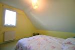 MAISON LOUVIGNE-DE-BAIS 5 pièce(s) 144 m2