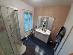 Maison  4 pièce(s) 95 m2